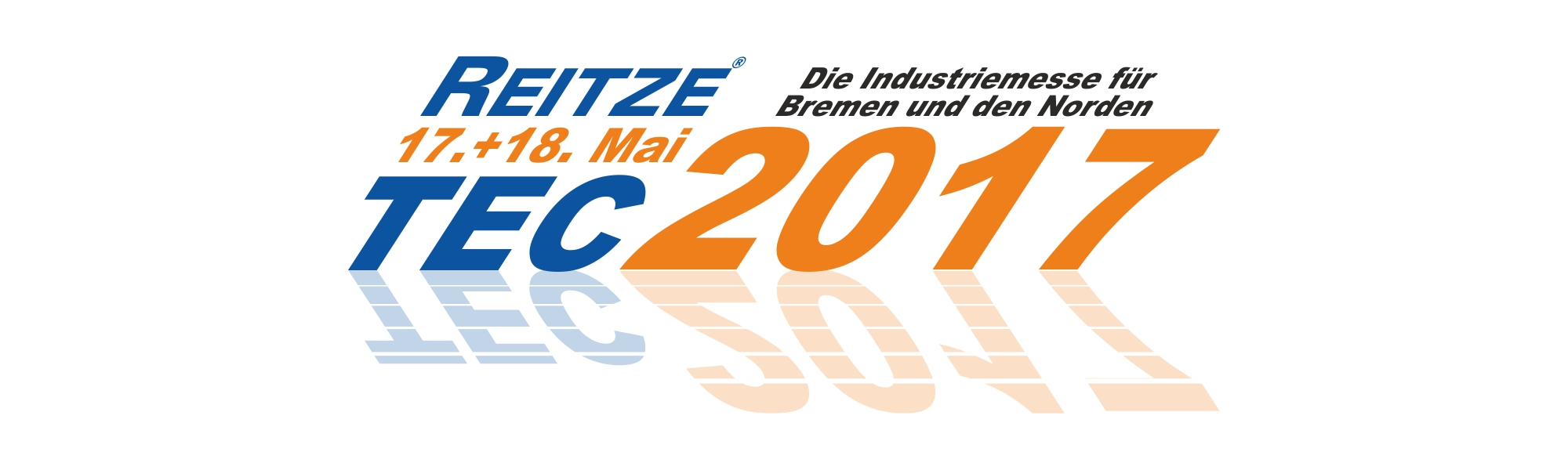 Banner - Logo2000x600
