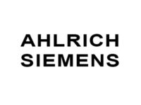 Ahlrich Siemens