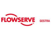 Flowserve Gestra
