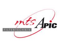 MTS APIC