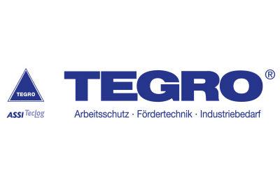 Tegro