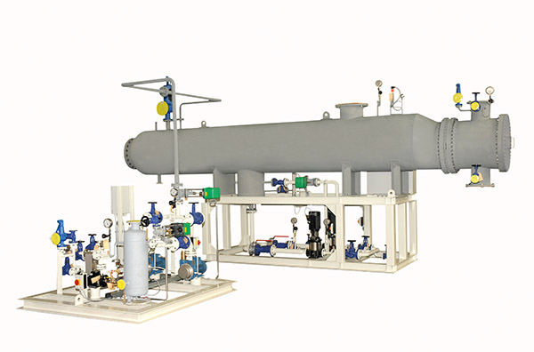 turbinenabdampfkondensator_sd