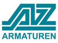 AZ-Armaturen