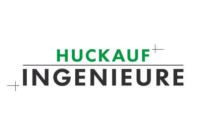 Huckauf