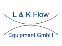 L&K Flow
