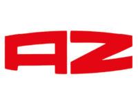A-Z Formen- und Maschinenbau