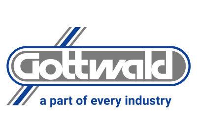 Gottwald
