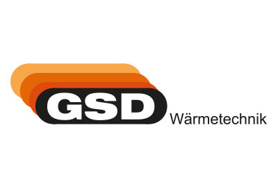 GSD Wärmetechnik
