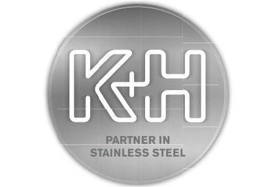 K+H Armaturen