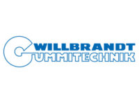 Willbrandt