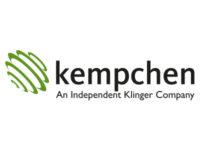 Kempchen