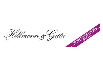 Hillmann & Geitz