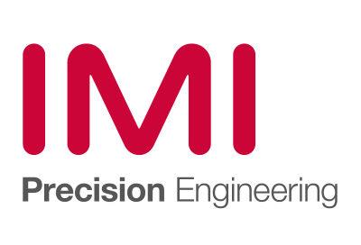 IMI Precision